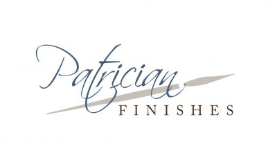 Patrician_Finishes_logo_final (1)